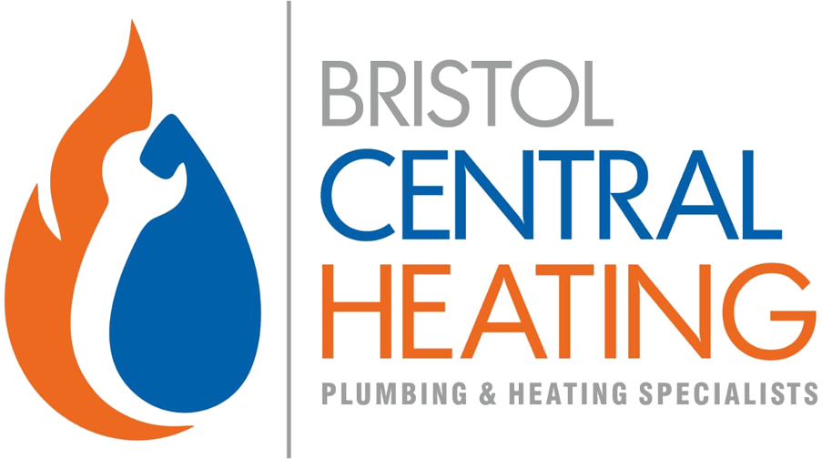 Bristol Central Heating